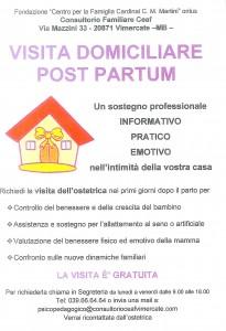 visita-domiciliare-ceaf1